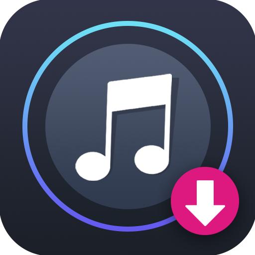 Music downloader - Download music