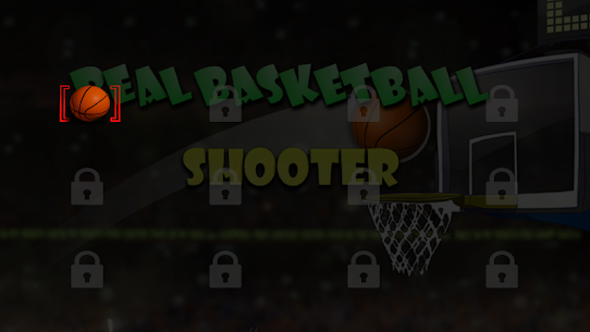 Real Basketball Shooter  For Pc – Free Download In Windows 7/8/10 & Mac 2