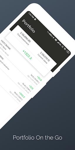 Stock Market Simulator - Invest. Learn. Practice.  Paidproapk.com 3