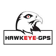HawkEye  Icon
