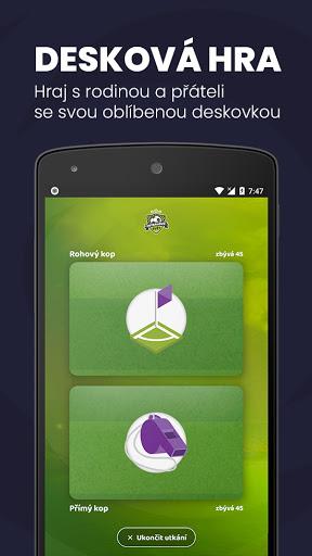 MIDU Games   Free sport quiz game 1.4.15 screenshots 3