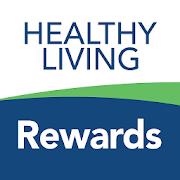 Healthy Living Rewards