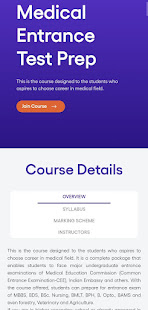 Mentors Online Education