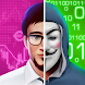 Hacker - tap smartphone tycoon, life simulator - Androidアプリ