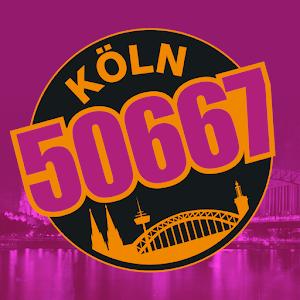 Kln 50667