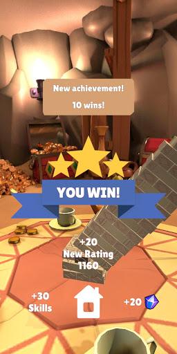 Tower Game screenshots 2