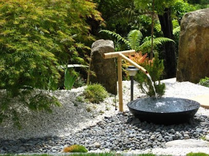 Japanese Garden Ideas On Pc | How To Download (Windows 7, 8, 10 And Mac) 1