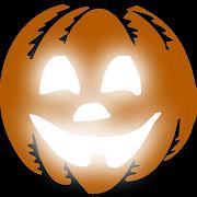 Halloween Lights Ultimate