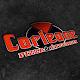Corleone Pizza & Étterem