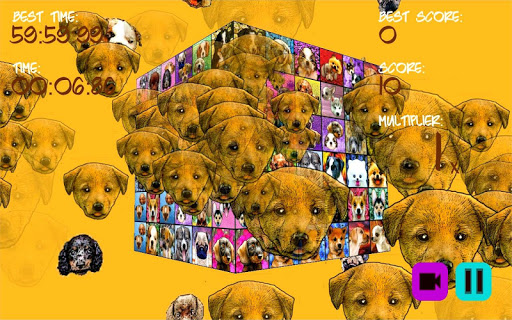 puppystry screenshot 1
