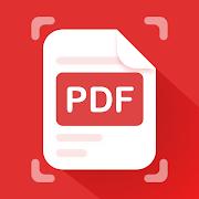 PDF Document Scanner on PC (Windows & Mac)