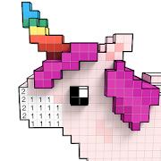 Pixel Build