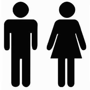 Boy or Girl (Prank)