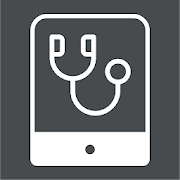 Virtual Care Anywhere