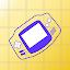 VGBAnext – Universal Console Emulator