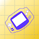 VGBAnext - Universal Console Emulator - Androidアプリ