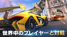 アスファルト8 : カーレーシングゲーム リアルスピードでドリフト&ドライブのおすすめ画像4