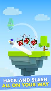 Will Hero 3.0.1 Screenshots 6