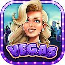 Mary Vegas - Huge Casino Jackpot & slot machines