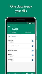 Citizens Bank Mobile Banking Apk Download New 2021 5