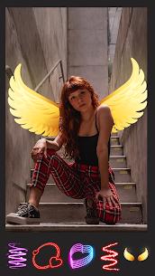 PixLab Photo Editor: Collage & Background Changer (MOD, Pro) v1.2.5.5 5