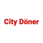 City Döner