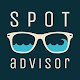 Download Spotadvisor - Surf Forecast For PC Windows and Mac