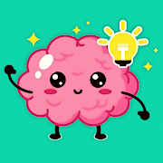 Mind Games 500 Levels 2021