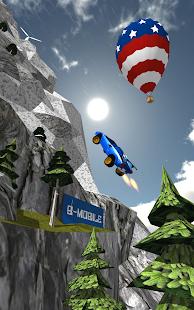 Ramp Car Jumping 2.2.2 Screenshots 15