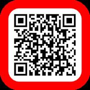 QR Code Reader and Barcode Scanner - QR Scanner