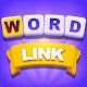 Word Link - Free Word Games