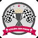 Acelera Sem Parar Download for PC Windows 10/8/7