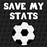 Save My Stats APK Icon