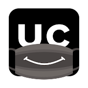 Urban Company (formerly Urbanclap)