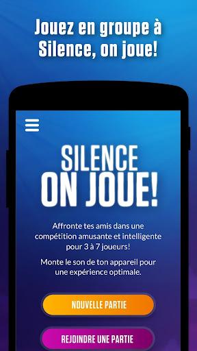 Silence, on joue! 1.0.7 screenshots 1