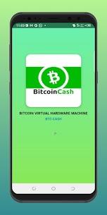 BTC Cash (Paid) 1