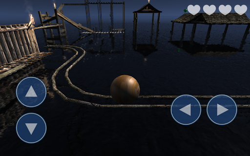 Extreme Balancer 3 71.6 Screenshots 12