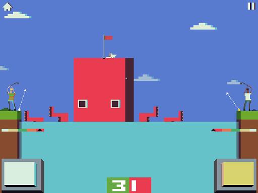 Battle Golf 1.2.5 screenshots 17