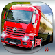 Truckers of Europe 2 (Simulator) Download on Windows