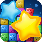 Stars Killer - Free star tile match game