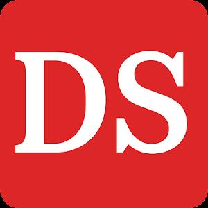 DS Nieuws