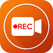 DO Screen Recorder, Video Editor & Video Recorder