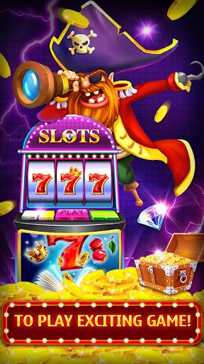 Slots apktram screenshots 10