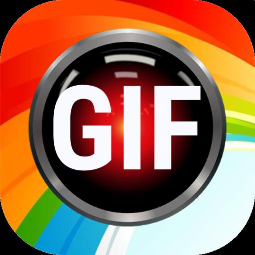 Las Mejores Aplicaciones para Hacer Gifs Gratis