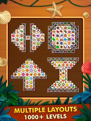 Tile Master - Tiles Matching Game  screenshots 9