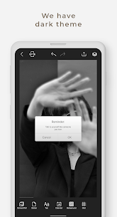 Graphionica Photo & Video Collages Premium Apk (Full Unlocked) 8