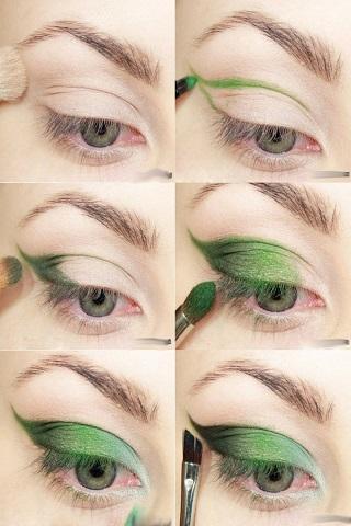 Make-up  Screenshots 4
