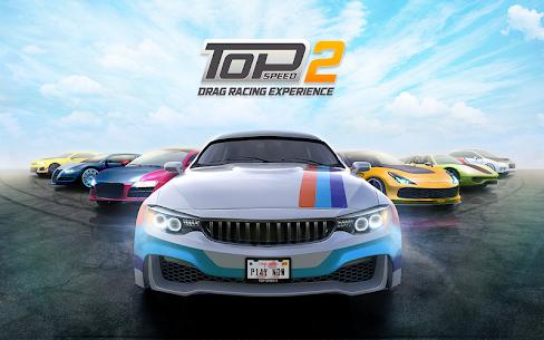 Baixar Age of Speed 2 Última Versão – {Atualizado Em 2021} 4
