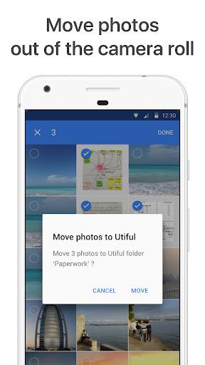 Utiful Photo Organizer android2mod screenshots 1