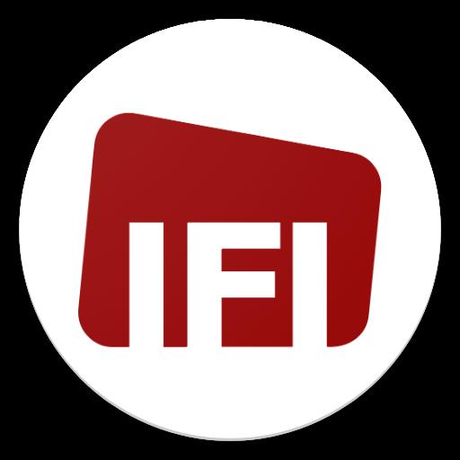 IFI Player